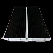 Envirosun solar hot water systems Gold Coast, Sydney East and Brisbane