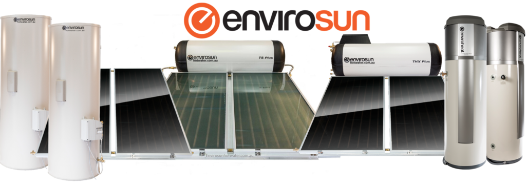 Best solar hot water system prices Brisbane, Sydney East and Gympie
